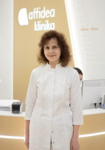 Aldona Kevličienė