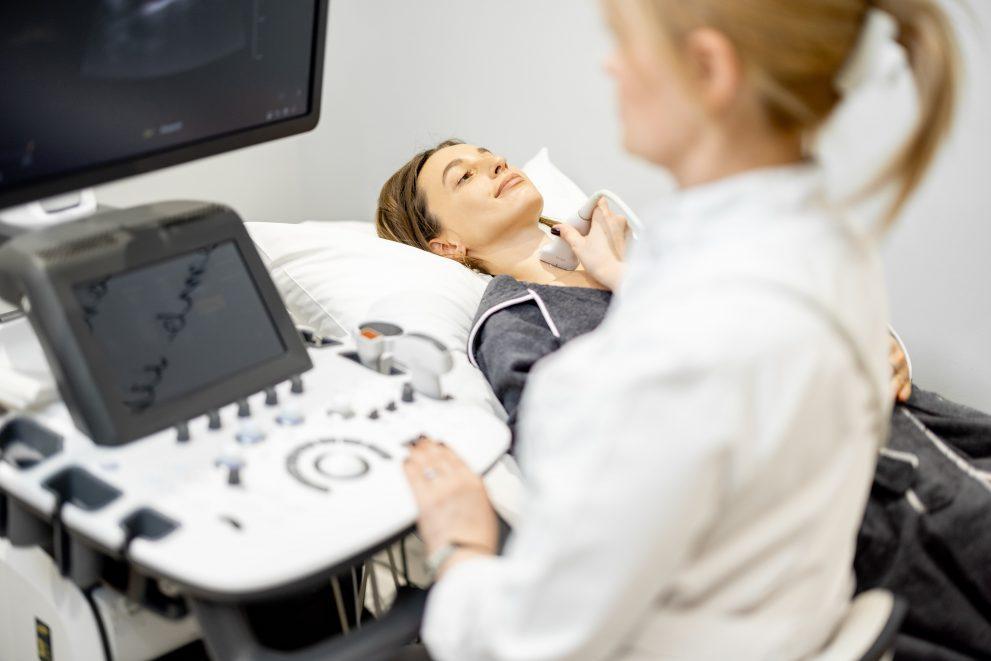 Endokrinologas